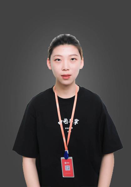 刘妍.jpg